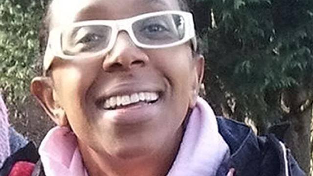 Drie lichamen gevonden in tuin van vermiste Eastenders-actrice