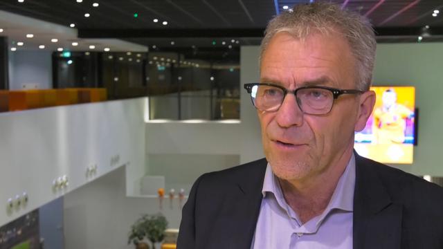 KNVB: 'Video-arbitrage zorgt voor eerlijkere competitie'