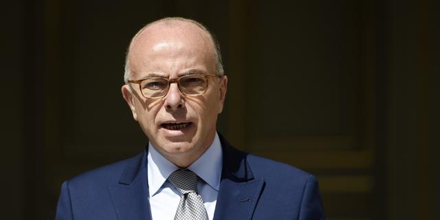 Frankrijk roept burgers op zich aan te sluiten bij reservisten