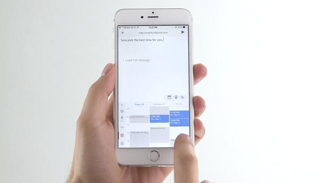 Dit zijn de beste Android- en iOS-apps van deze week