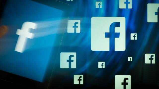 Facebook pleit voor Nederlandse wet die politieke reclame reguleert