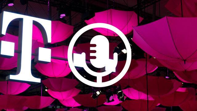 Wat zit er achter de zes beloftes van T-Mobile?