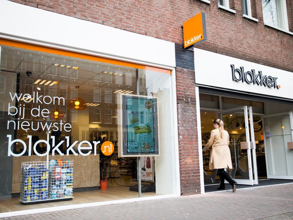 Blokker en Marskramer sluiten 200 winkels, 1.900 banen weg