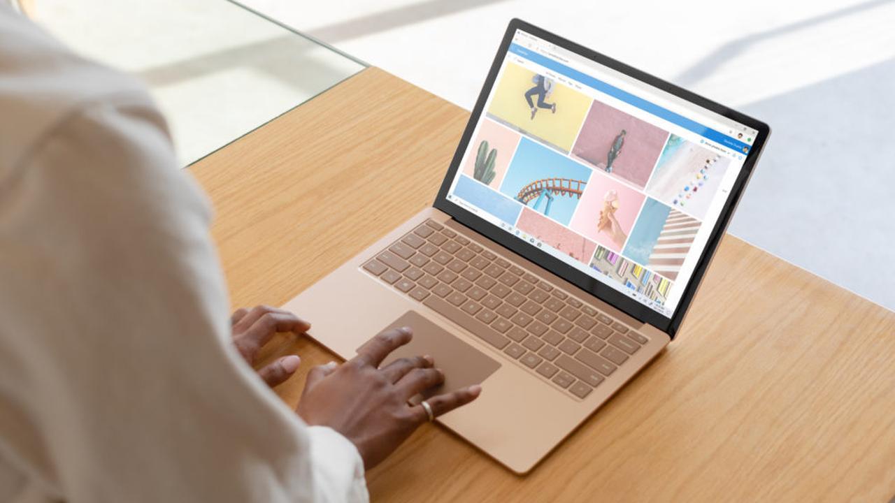 Getest: Dit is de beste laptop met een scherm van 15 inch - NU.nl