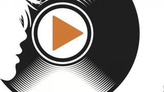 Muziekinterviews