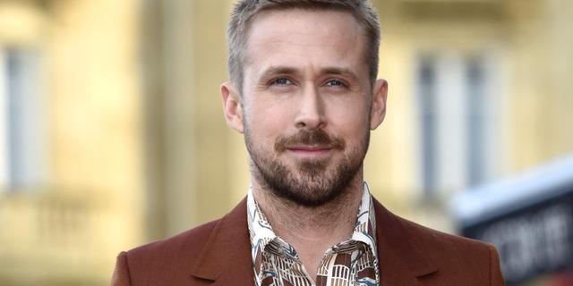Ryan Gosling en Chris Evans in nieuwe Netflix-film van Avengers-makers