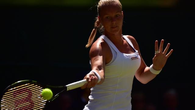 Alles wat u moet weten over Wimbledon: 'Bertens zal met vertrouwen spelen'
