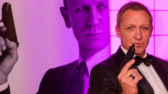 Wat doe jij eigenlijk? 'Dat ik op James Bond lijk redde me van burn-out'