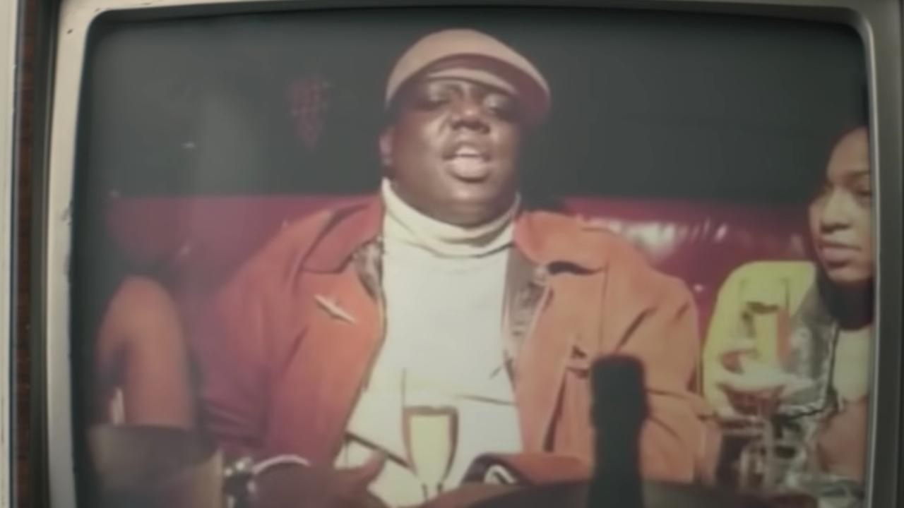 The Notorious B.I.G - 25 Years of Ready to Die