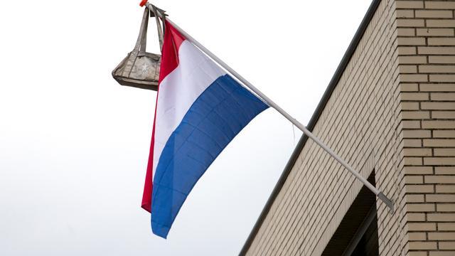 'Gezakte student Noorderpoort blijkt toch geslaagd'