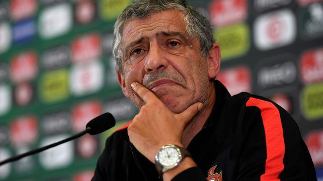 Bondscoaches betogen dat het niet Ronaldo-Bale is bij Portugal-Wales