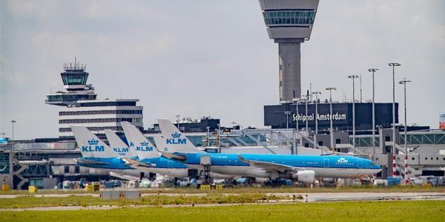 ANWB en Consumentenbond willen andere voorwaarden luchtvaartvoucher