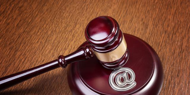 Stichting Brein verliest rechtszaak tegen usenetprovider NSE