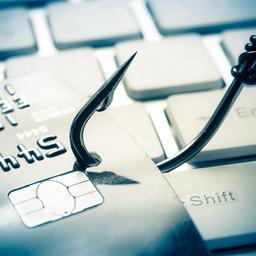 OM eist celstraf tot vier jaar voor oplichting door middel van phishing