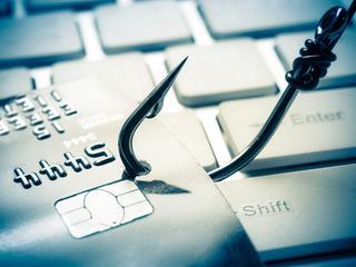 Meerdere banken doelwit van DDoS-aanval afgelopen dagen