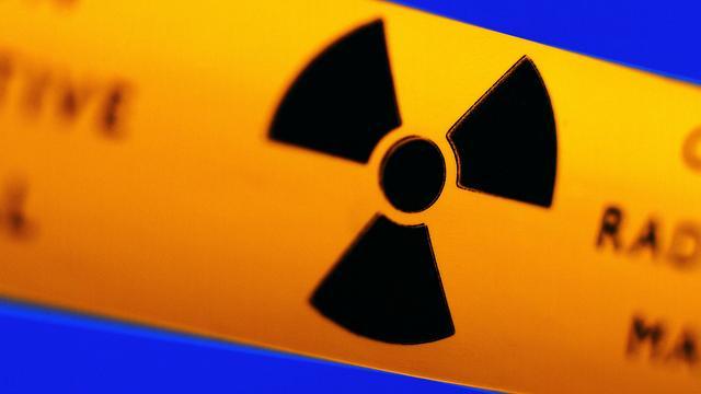 Rusland begint met opruimen kernafval Koude Oorlog