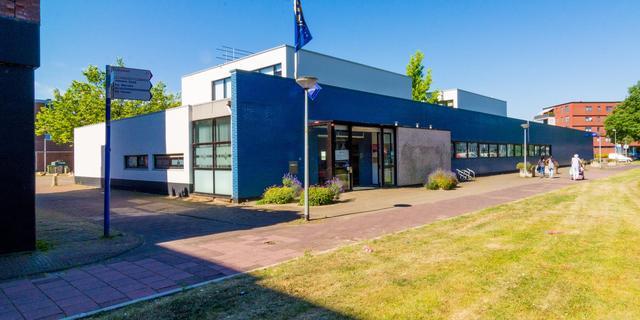 Almere wijst politiebureau van Koolhaas aan als eerste monument