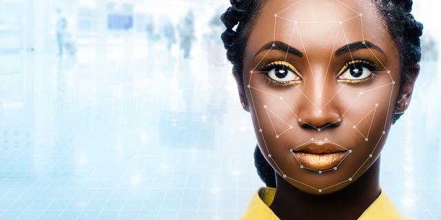 Ook Microsoft zal politie VS niet voorzien van gezichtsherkenningssoftware