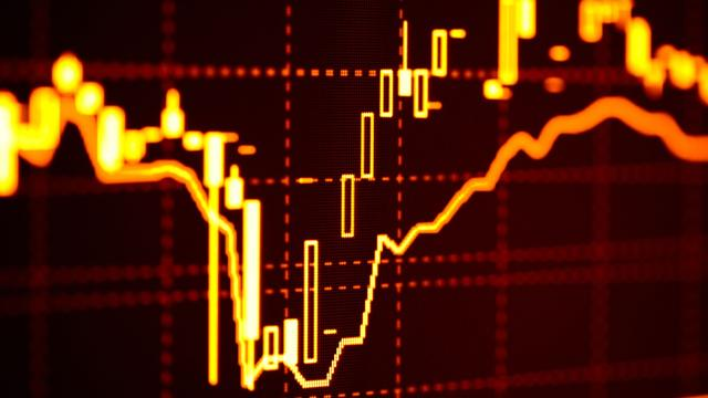 Batenburg ziet markten voorzichtig herstellen