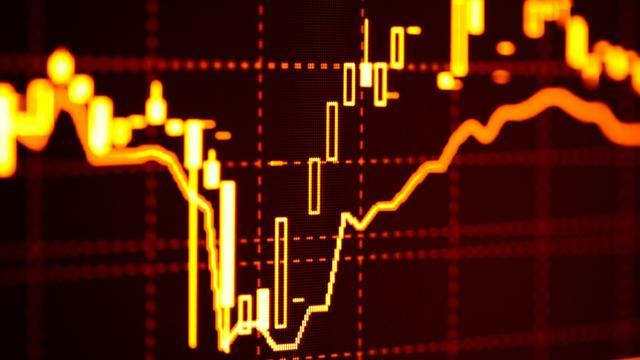 Zes oorzaken van de recente beurscorrectie