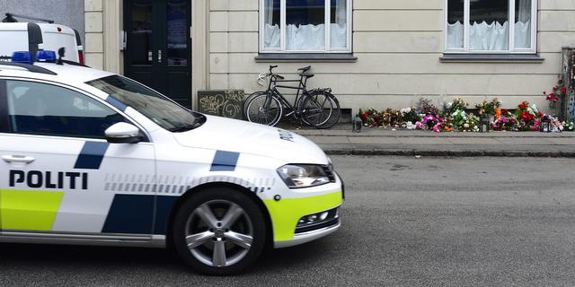 Denemarken verdenkt geheime dienst Iran van poging tot aanslag op persoon