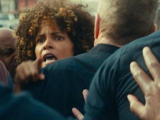 Dramafilm met Halle Berry en Daniel Craig en Mama Mia! Here We Go Again