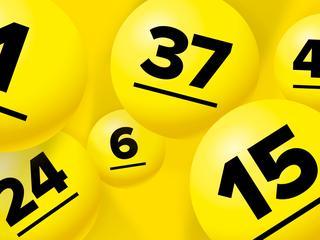 Stadjes wint Lotto Jackpot