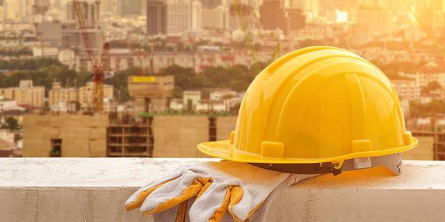 Bouw appartementencomplex Huis op Zuid begint dit jaar