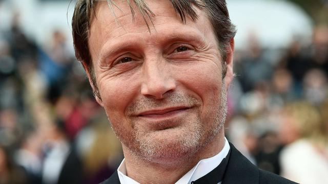 Mads Mikkelsen bevestigt bekende Star Wars-personages voor Rogue One