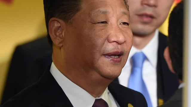 China biedt geen ruimte voor onafhankelijk Hongkong