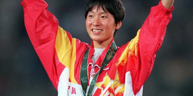 'Chinese atletes werden in jaren negentig gedwongen doping te gebruiken'