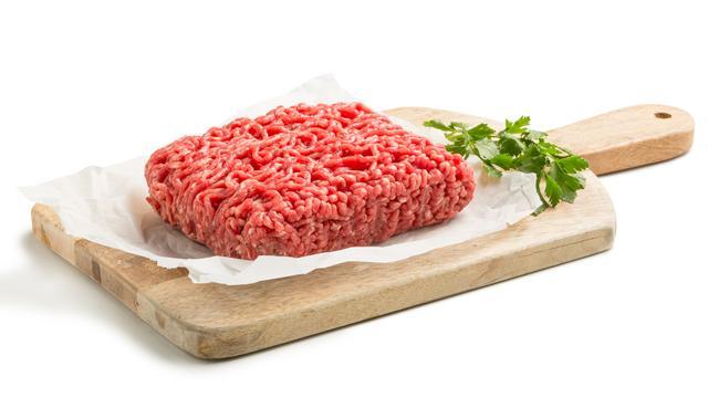 Jumbo waarschuwt voor salmonella in verse varkensvleesproducten