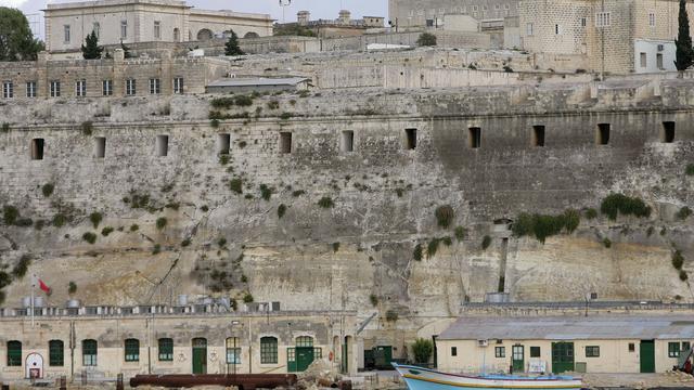 Minister-president Malta roept vervroegde verkiezingen uit