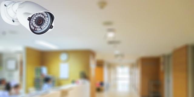 Hackers konden meekijken in Amerikaanse ziekenhuizen en gevangenissen