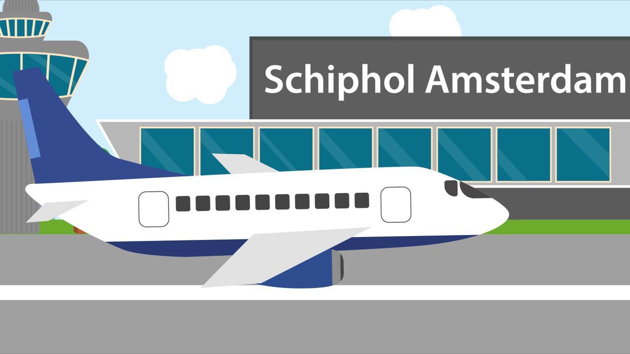 Waarom zijn de bewoners rond Schiphol juist nu zo boos?