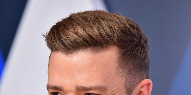 Justin Timberlake annuleert optreden in New York vlak van tevoren