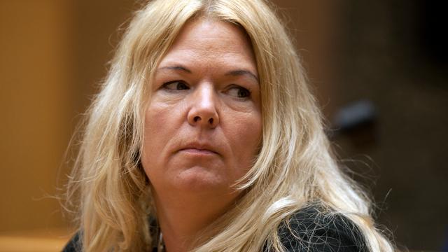 'Haagse raad wil geen politiek onderzoek naar zelfmoord Willie Dille'