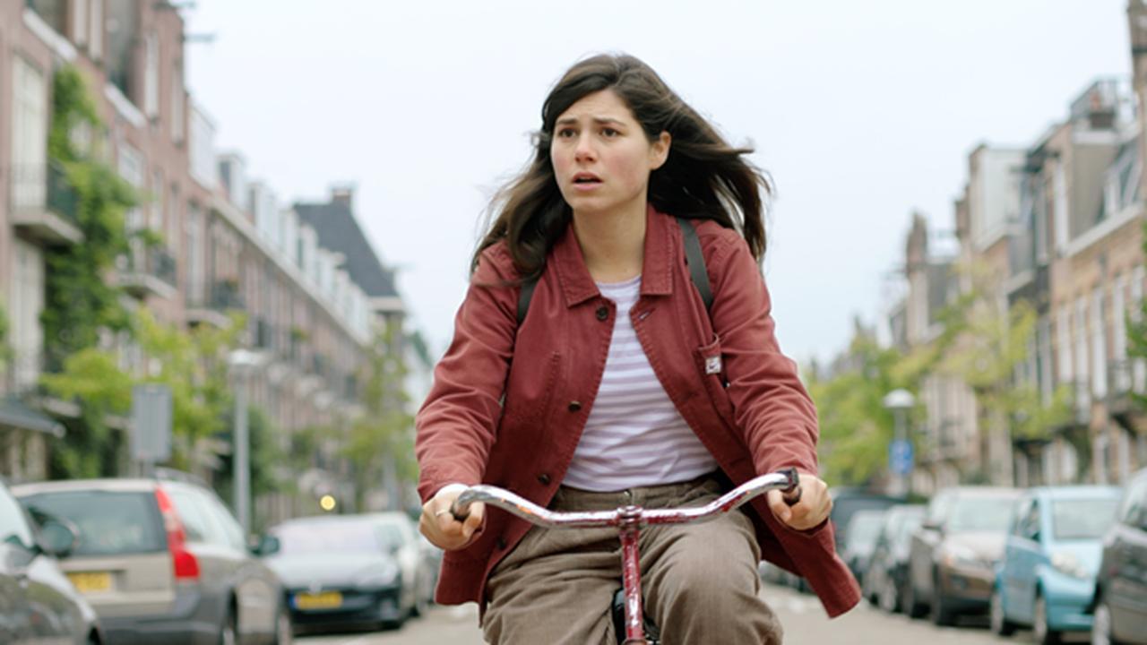 Nederlandse dramaserie ANNE+ krijgt Duitse remake - NU.nl