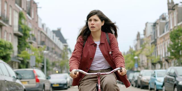 Nederlandse dramaserie ANNE+ krijgt Duitse remake