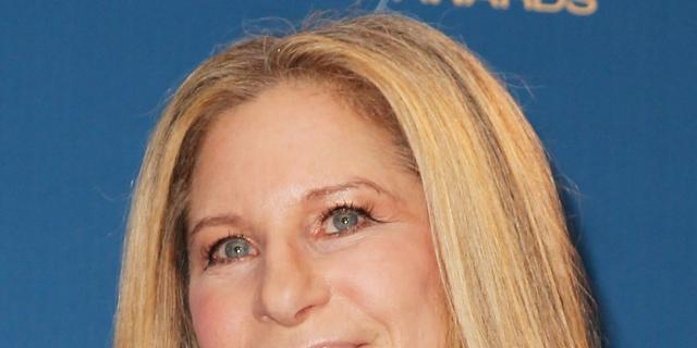 Barbra Streisand en Gwyneth Paltrow in nieuwe Netflixserie