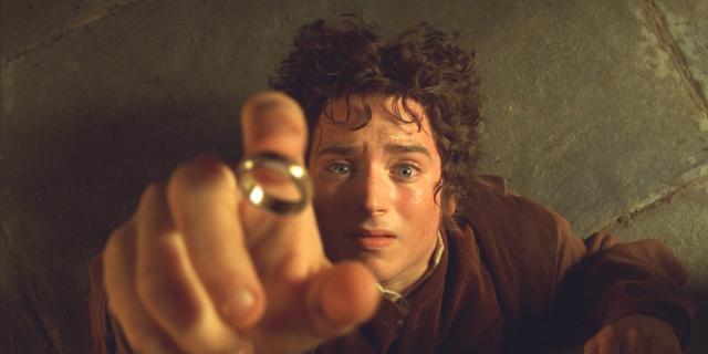 Lord of the Rings-trilogie komt in oktober terug naar de bioscoop