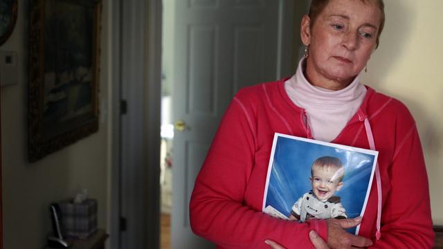 Amerikaan die claimde vermiste jongen te zijn blijkt bekende van FBI