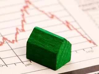 Over de hele linie geen grote veranderingen in hypotheeknormen