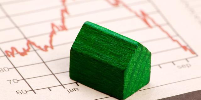 Hypotheekclaim krijgt ruim honderd meldingen over onjuist advies