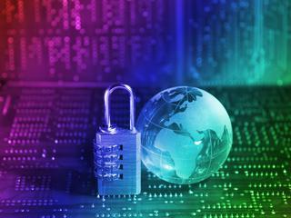 Mobiele gijzelsoftware nog geen grote dreiging