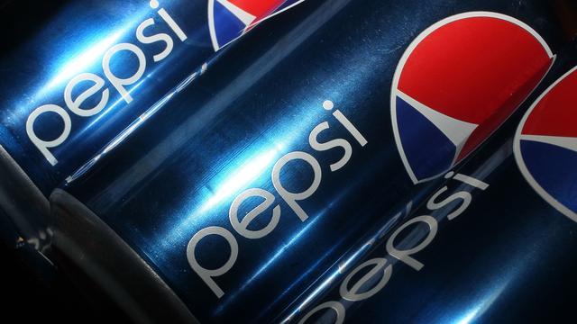 Topvrouw Indra Nooyi verlaat PepsiCo na twaalf jaar