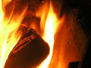 Eigenaren hebben aangifte gedaan van brandstichting en vernieling