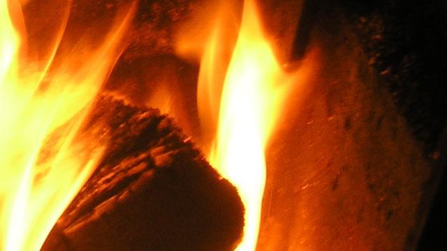 Mogelijk brandstichting bij auto's in Etten-Leur en Zundert