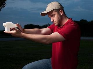 3D-printer kan met ontwerpen werkend wapen fabriceren