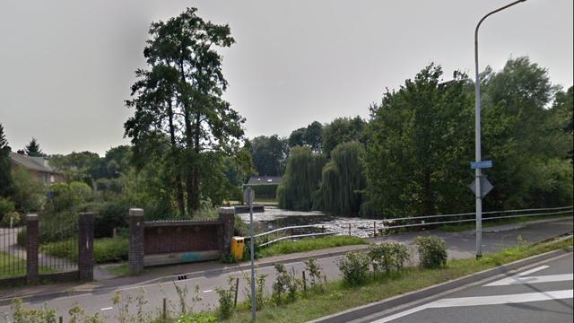 Vissensterfte in Utrecht door combinatie warm weer, neerslag en riooloverstort